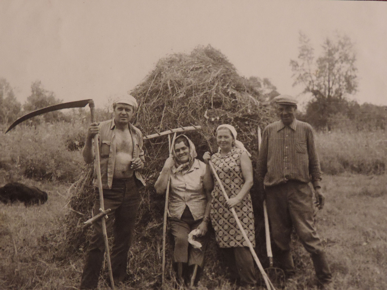 знакомства в зырянское томской области